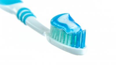 Toothpaste Desktop Wallpaper 62565