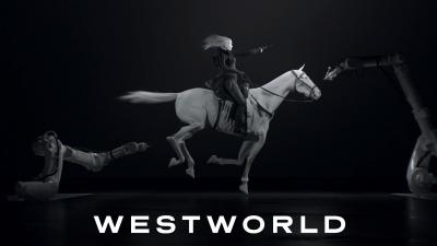 Westworld 2 TV Show Desktop Wallpaper 64252