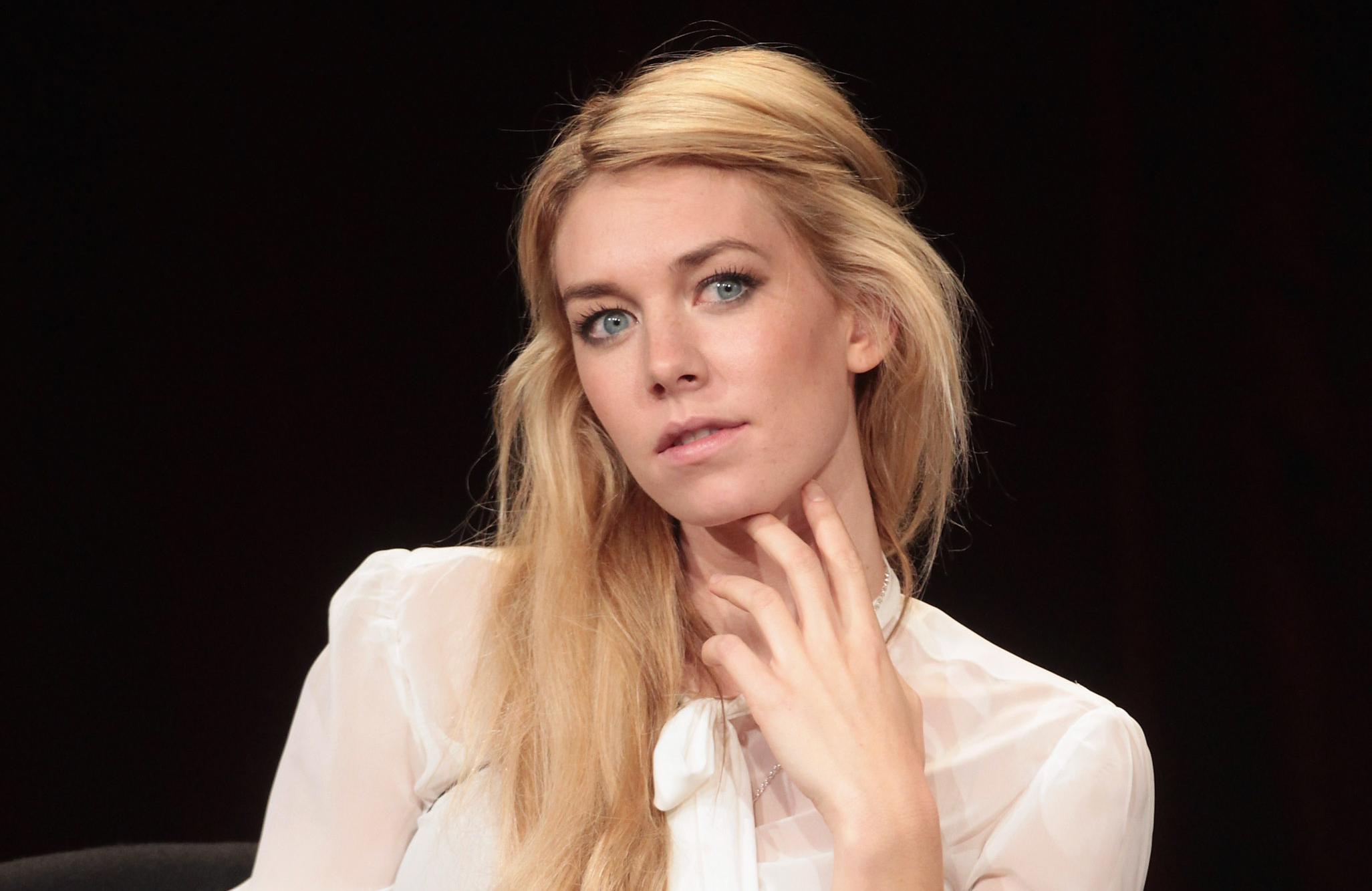 vanessa kirby celebrity wallpaper 65678