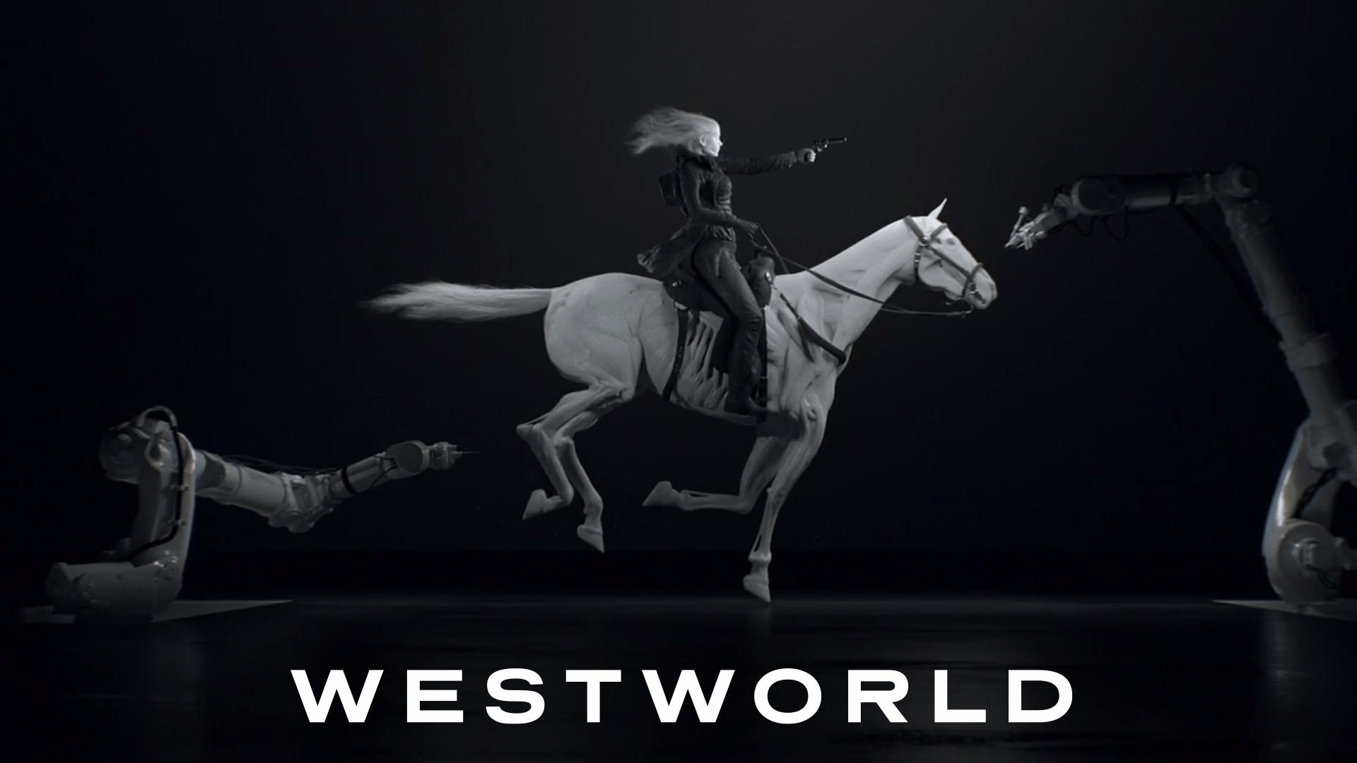 westworld 2 tv show desktop wallpaper 64252