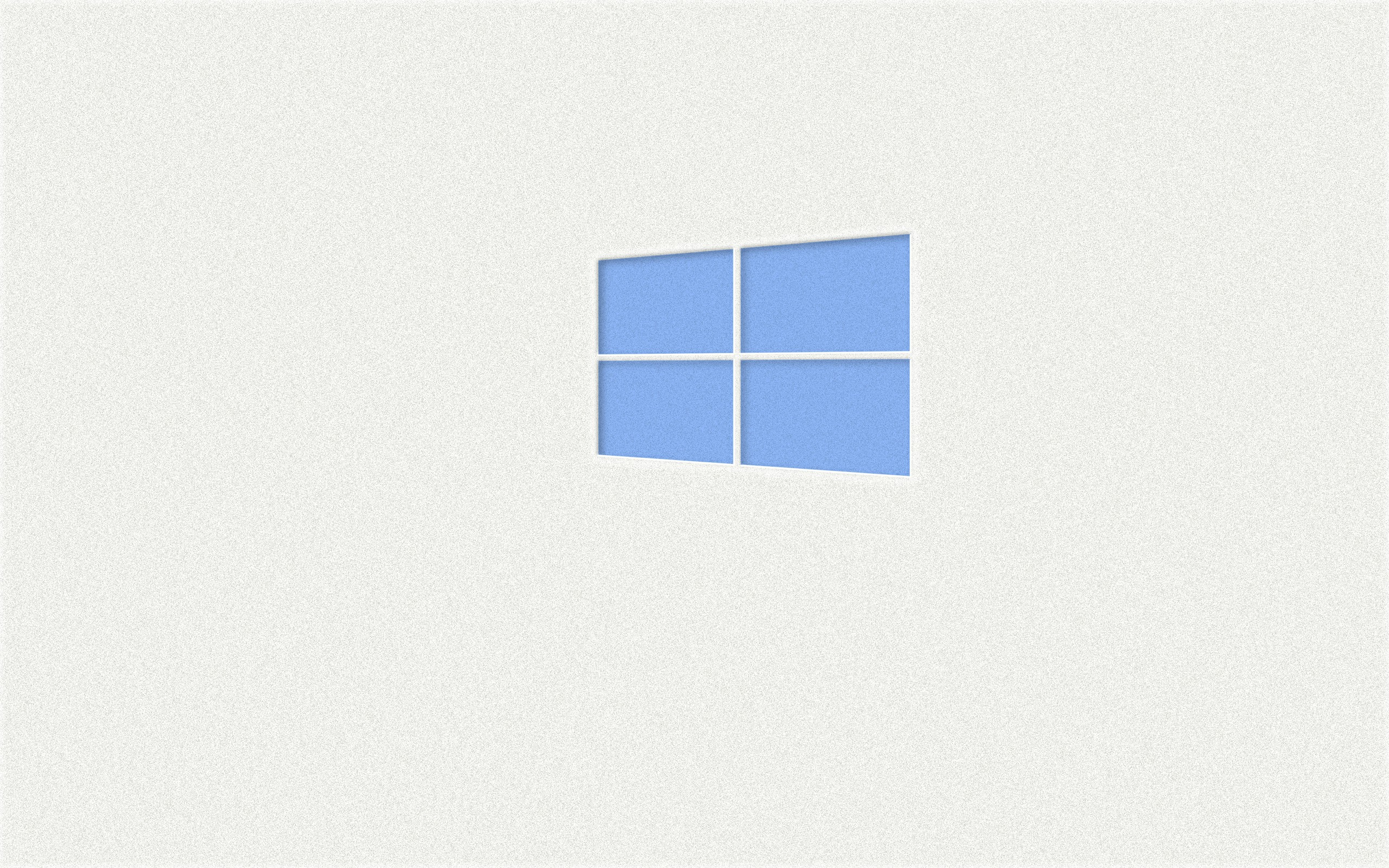 windows 10 logo wallpaper background 63597