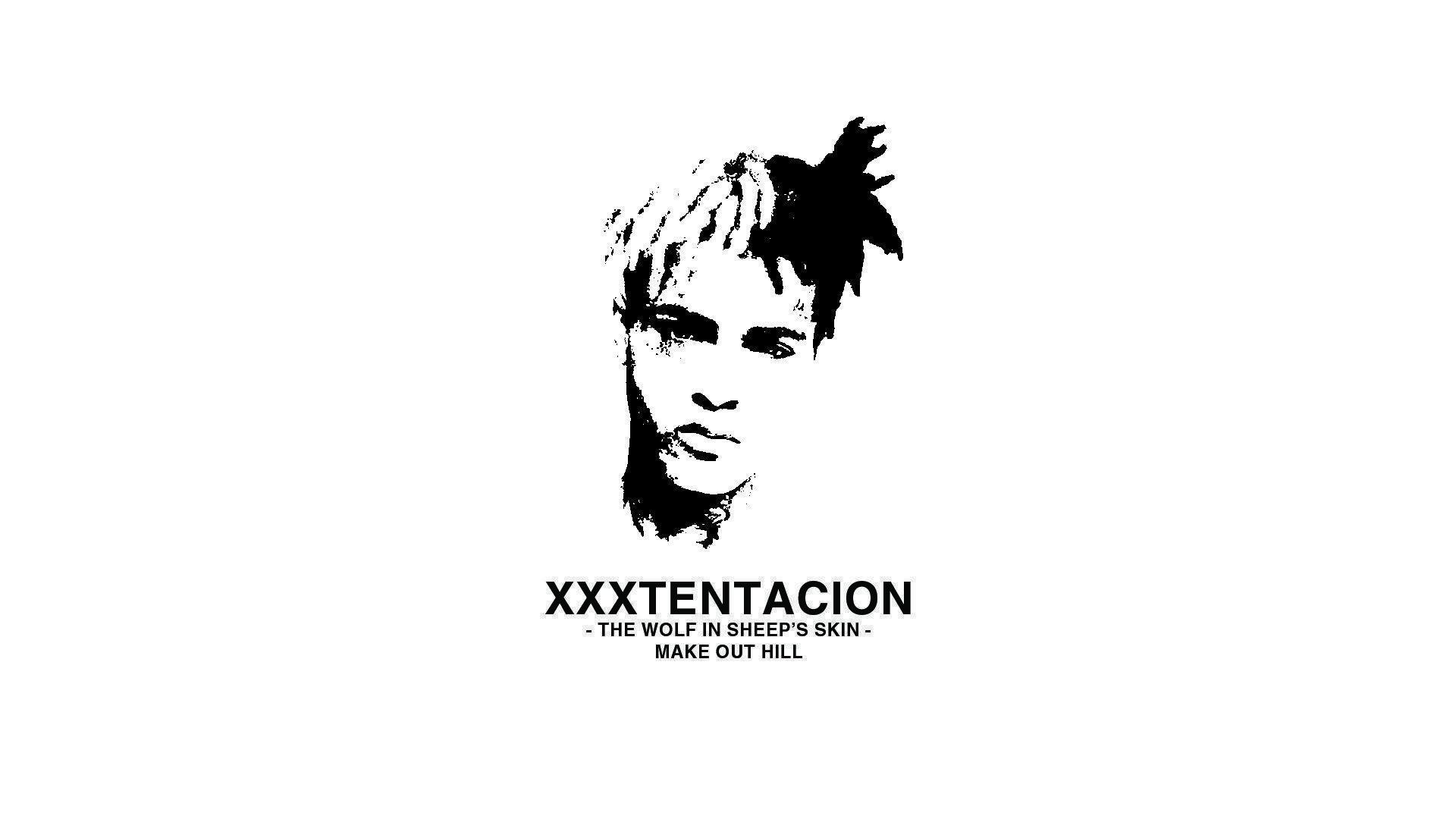 xxxtentacion wallpaper 65100