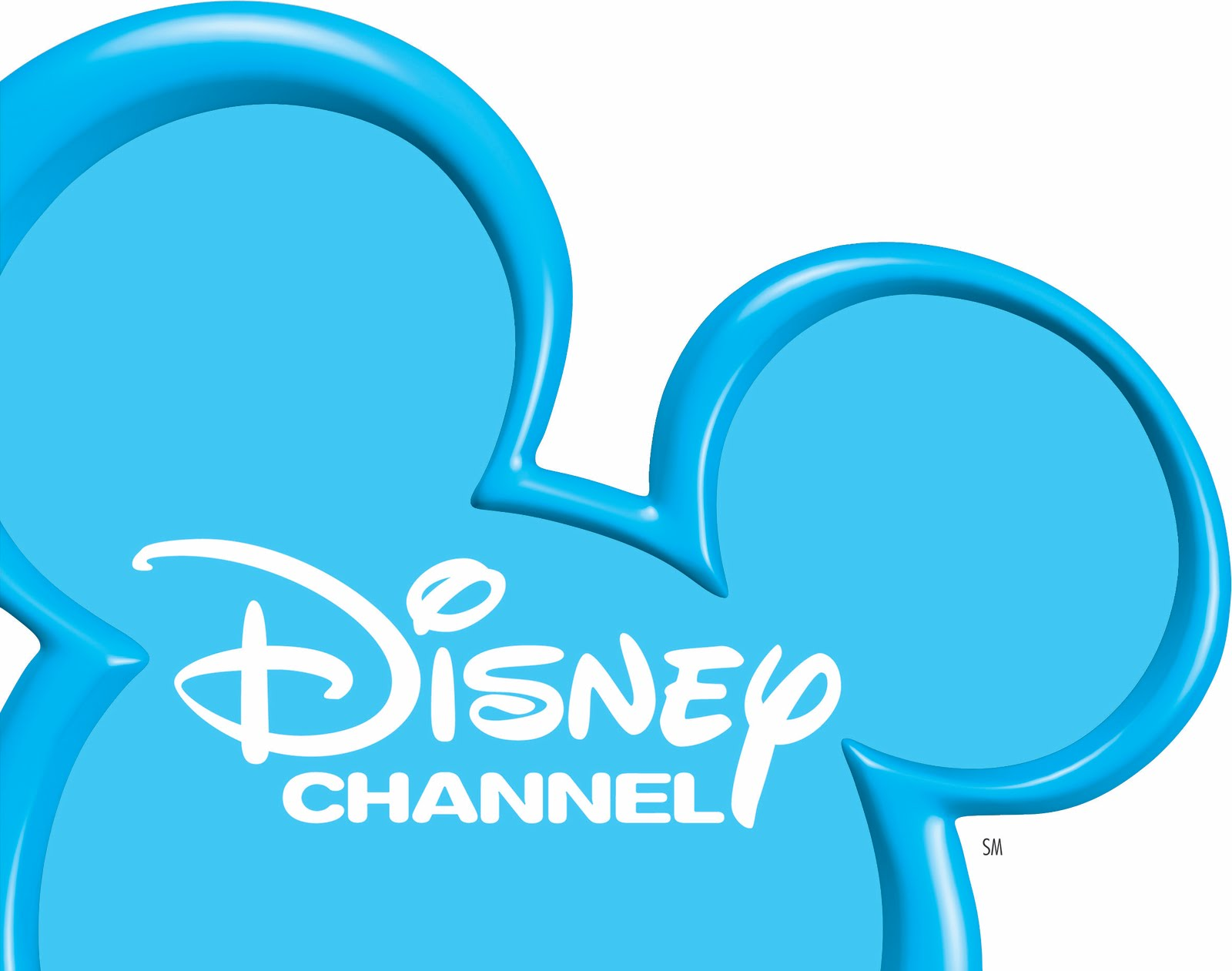 disney channel logo computer wallpaper 62896