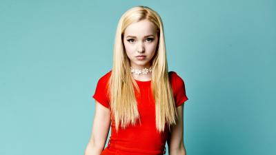 4K Dove Cameron Wallpaper 65597
