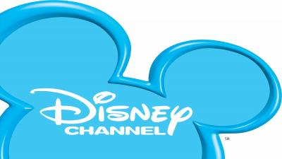 Disney Channel Logo Computer Wallpaper 62896