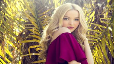 Hot Dove Cameron Photos Wallpaper 65603