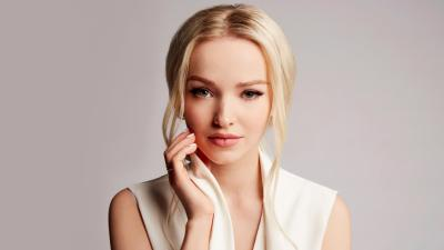 Hot Dove Cameron Wallpaper 65601
