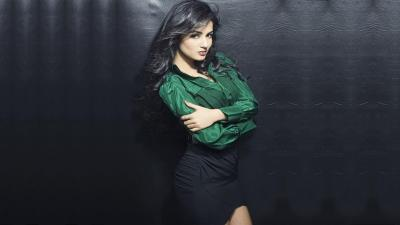 Hot Sonal Chauhan Wallpaper 63540