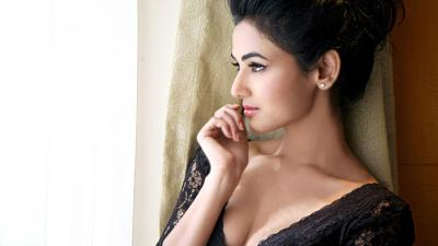 Sexy Sonal Chauhan Wallpaper Pictures 63538