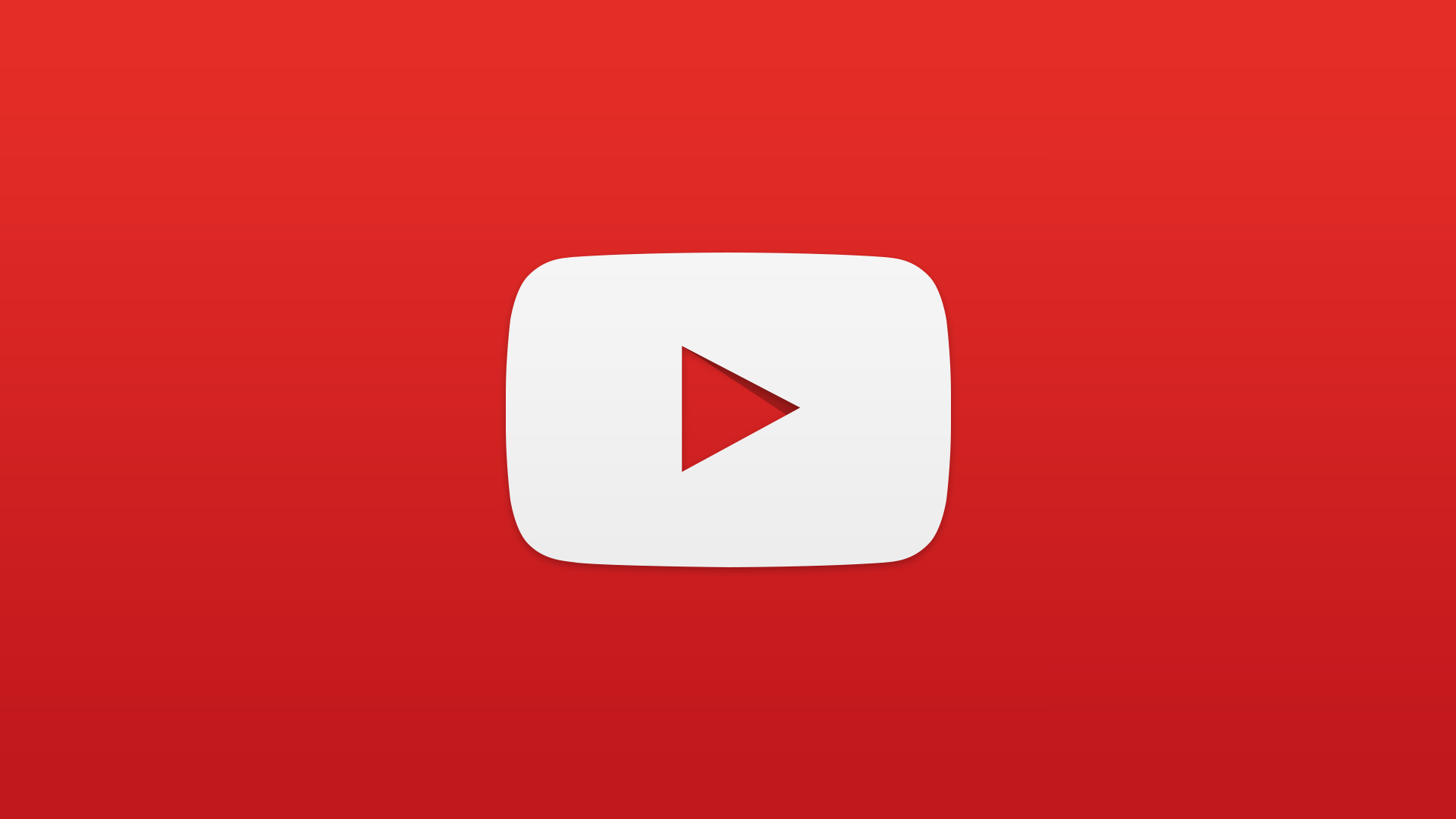 youtube play button wallpaper 62901