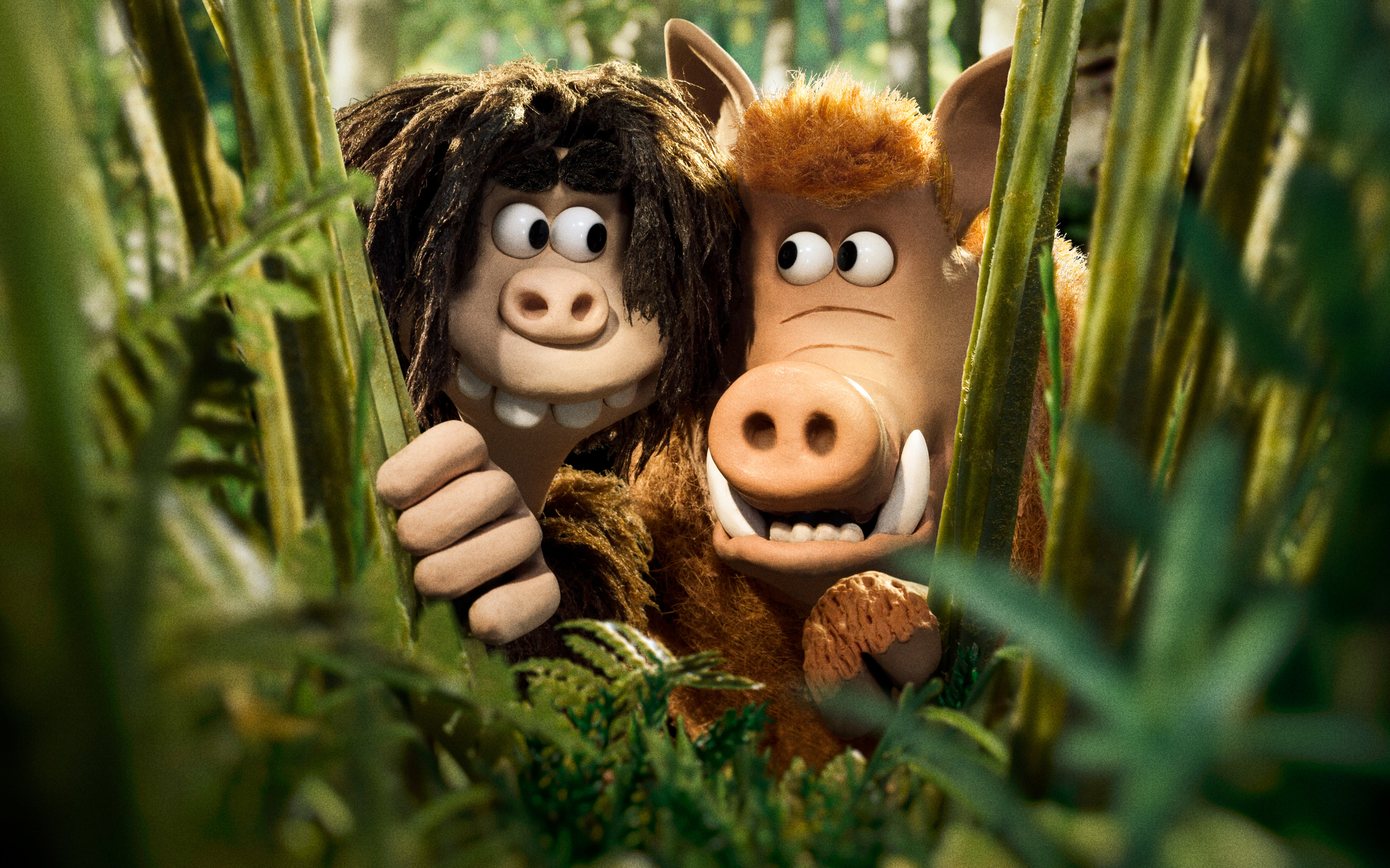early man animation movie hd wallpaper 62490
