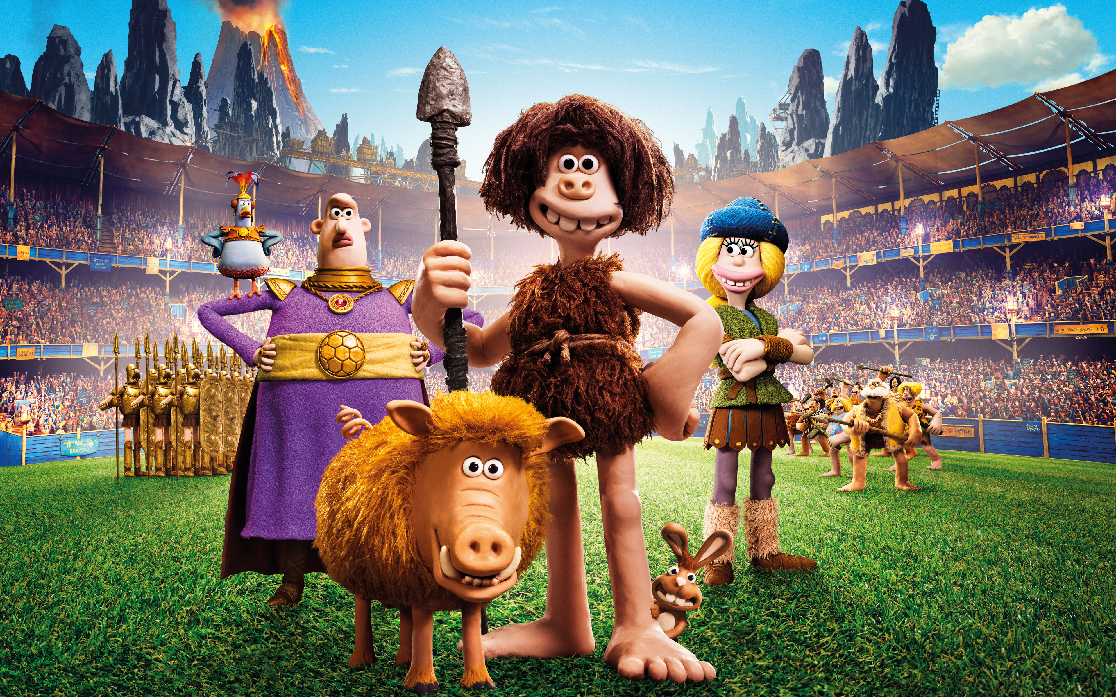 early man wallpaper background hd 62488