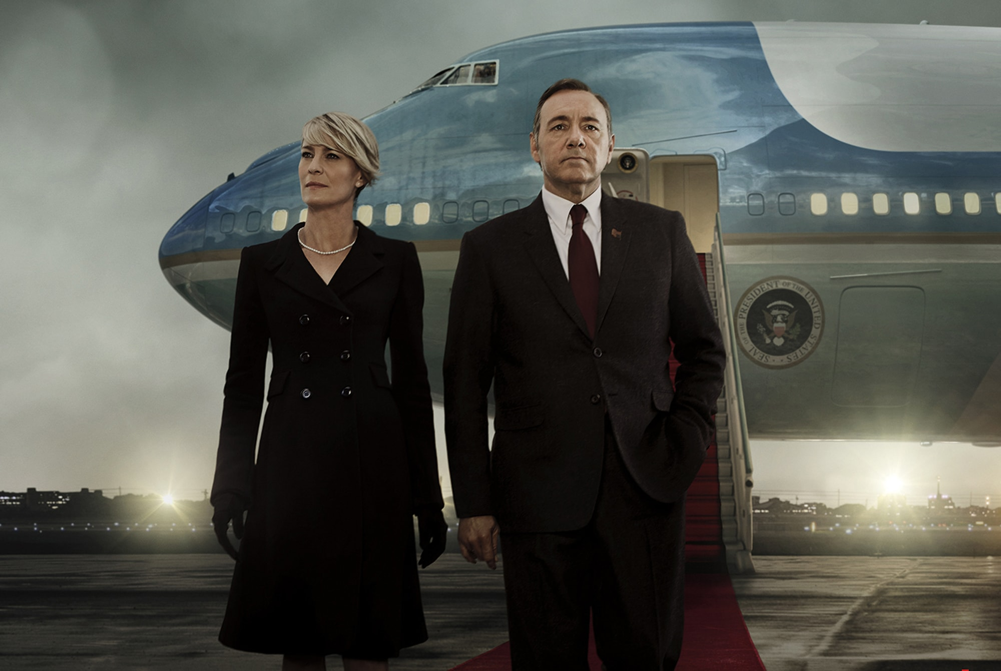 house of cards wallpaper 62482