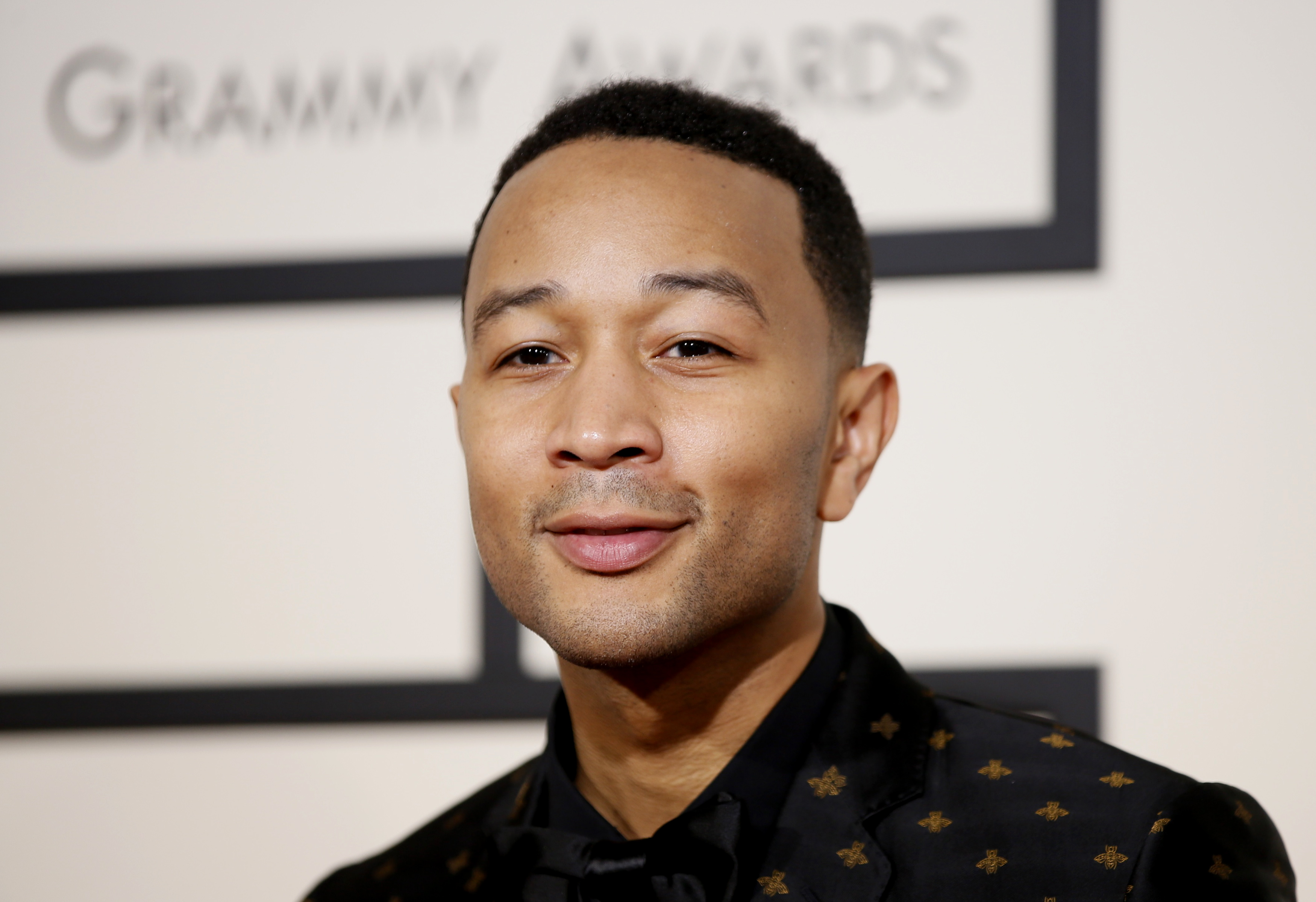 john legend celebrity widescreen wallpaper 63445