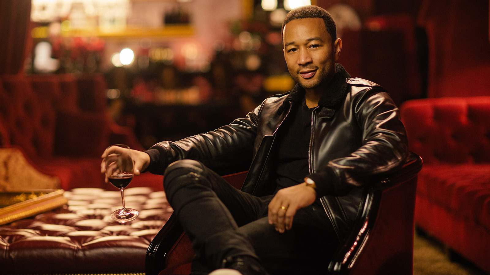 john legend computer wallpaper pictures 63444