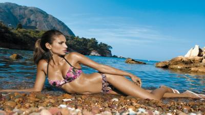 Bikini Wallpaper Pictures 63458