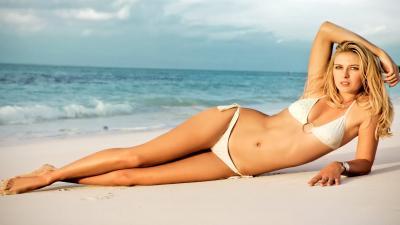 Bikini Wallpaper Pictures 63466