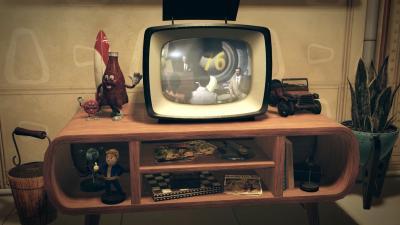 Fallout 76 Desktop Wallpaper 63983