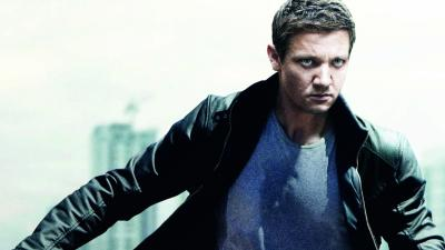 Jeremy Renner Actor Wallpaper 66261