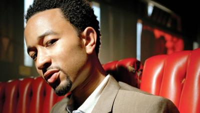John Legend HD Wallpaper 63446