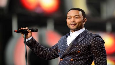 John Legend Suit Wallpaper 63441