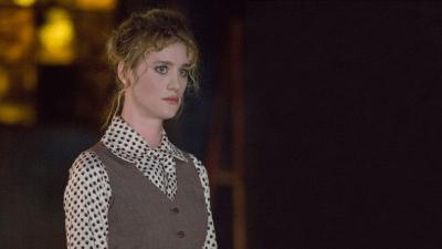Mackenzie Davis Actress Wallpaper 63974