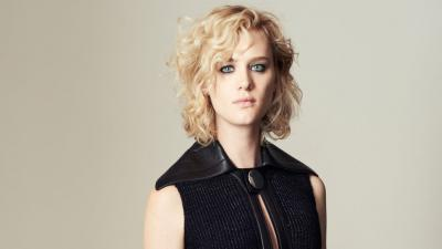 Mackenzie Davis Desktop HD Wallpaper 63975