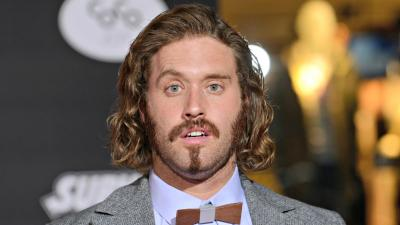 TJ Miller Celebrity Wallpaper Background 63957