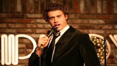 TJ Miller Celebrity Widescreen HD Wallpaper 63958