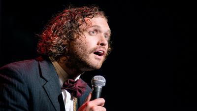 TJ Miller Wallpaper Background HD 63963