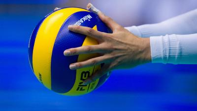 Volleyball Desktop HD Wallpaper 62557