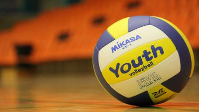 Volleyball Widescreen HD Wallpaper 62559