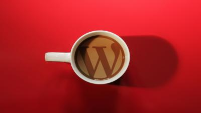 Wordpress Coffee Wallpaper 62779