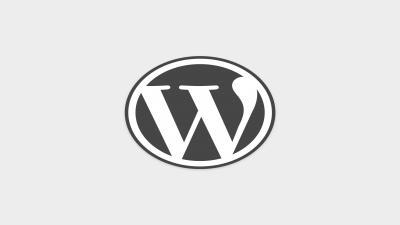 Wordpress Computer Wallpaper 62782