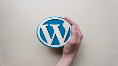 Wordpress Wallpaper Background 62783