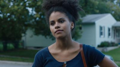 Zazie Beetz Actress Wallpaper Pictures 63969