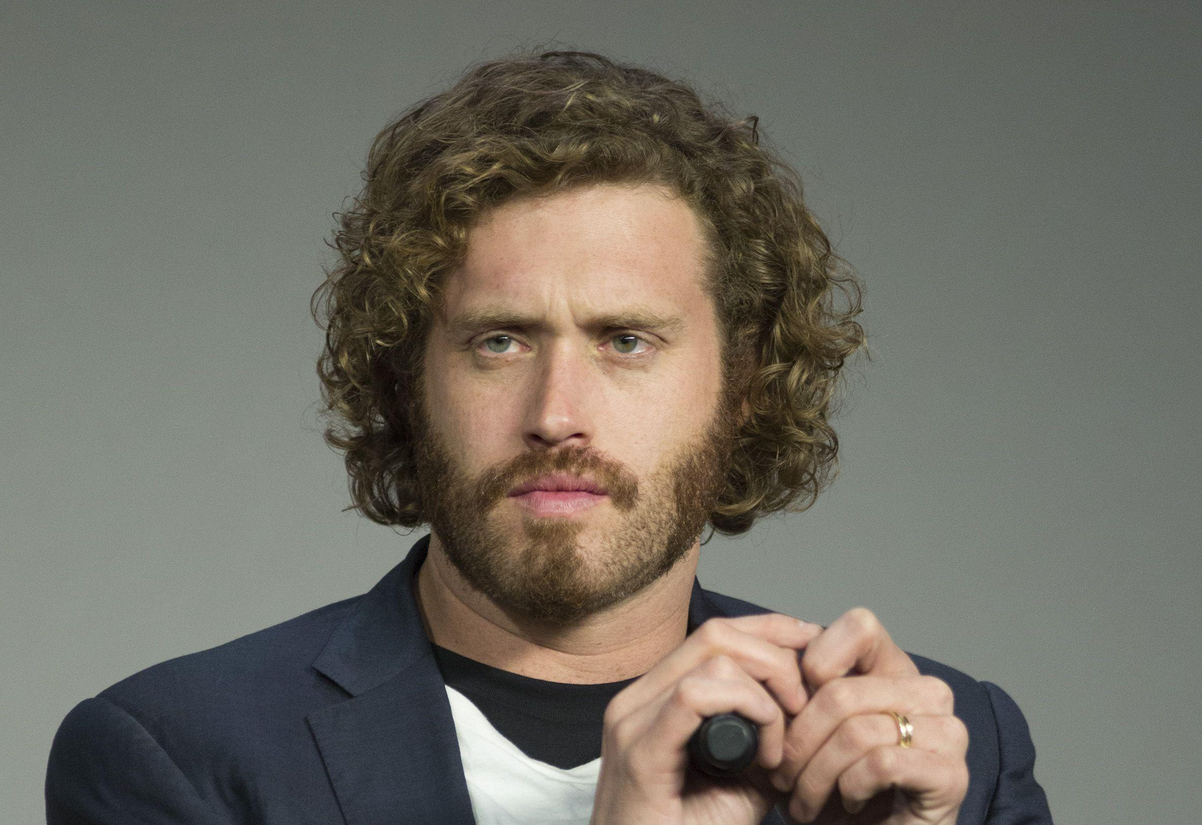 tj miller wallpaper pictures 63961