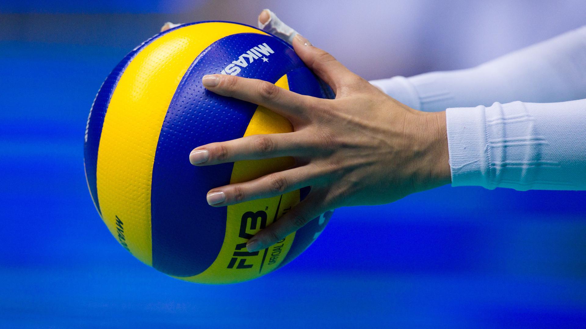 volleyball desktop hd wallpaper 62557