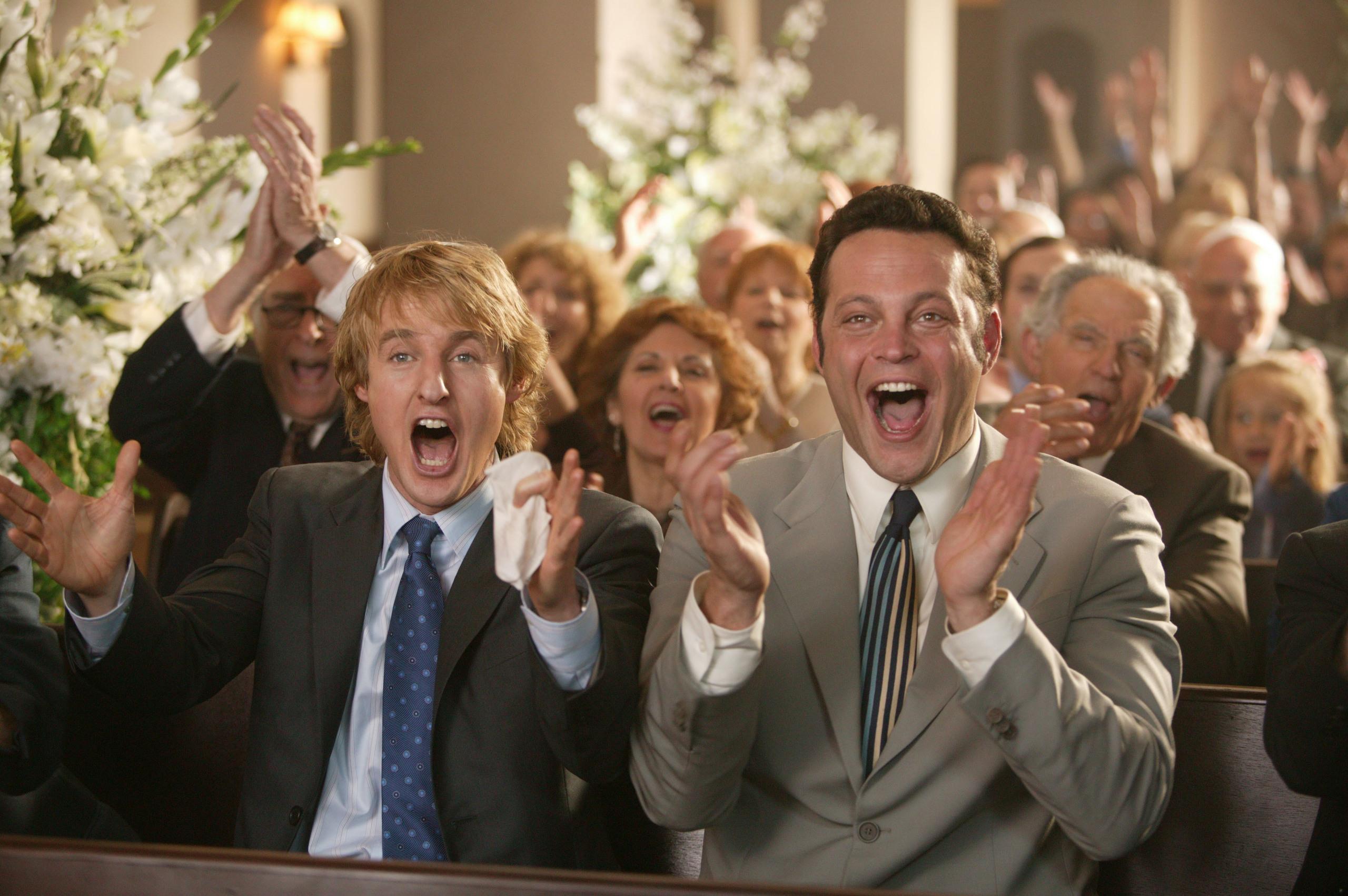 wedding crashers movie wallpaper 63085