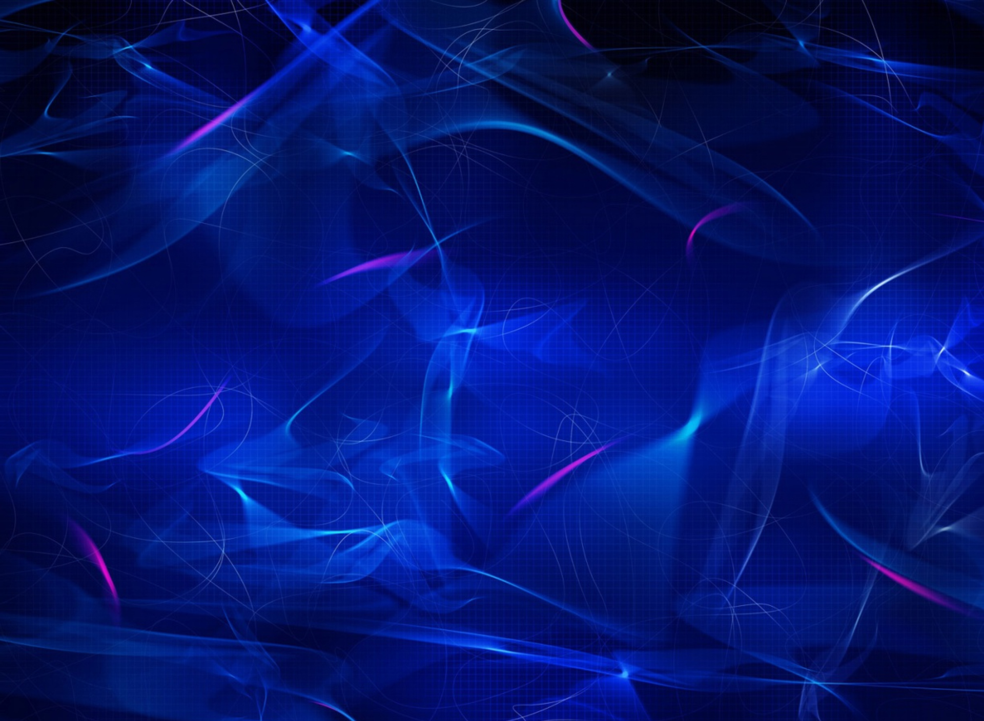 abstract blue computer wallpaper hd 64292