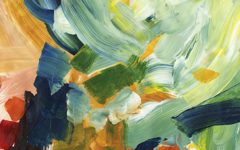 abstract paint widescreen wallpaper 62591