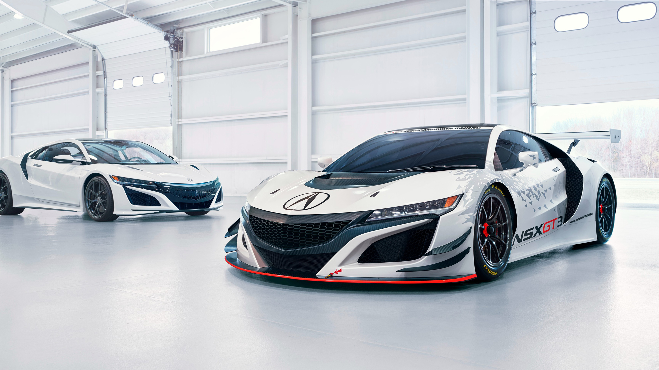acura supercar wallpaper background hd 63393