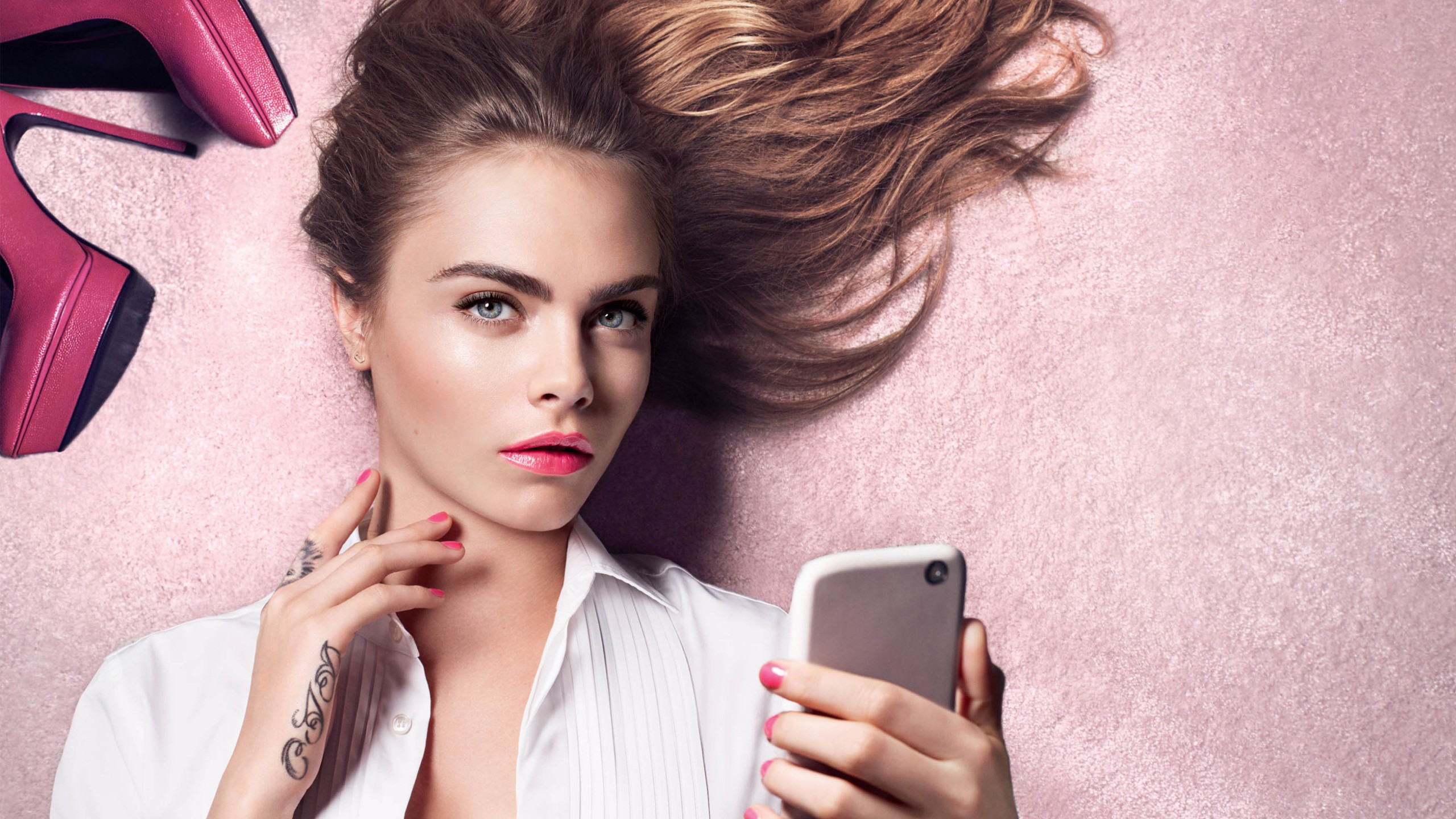 cara delevingne sexy wallpaper background 64682