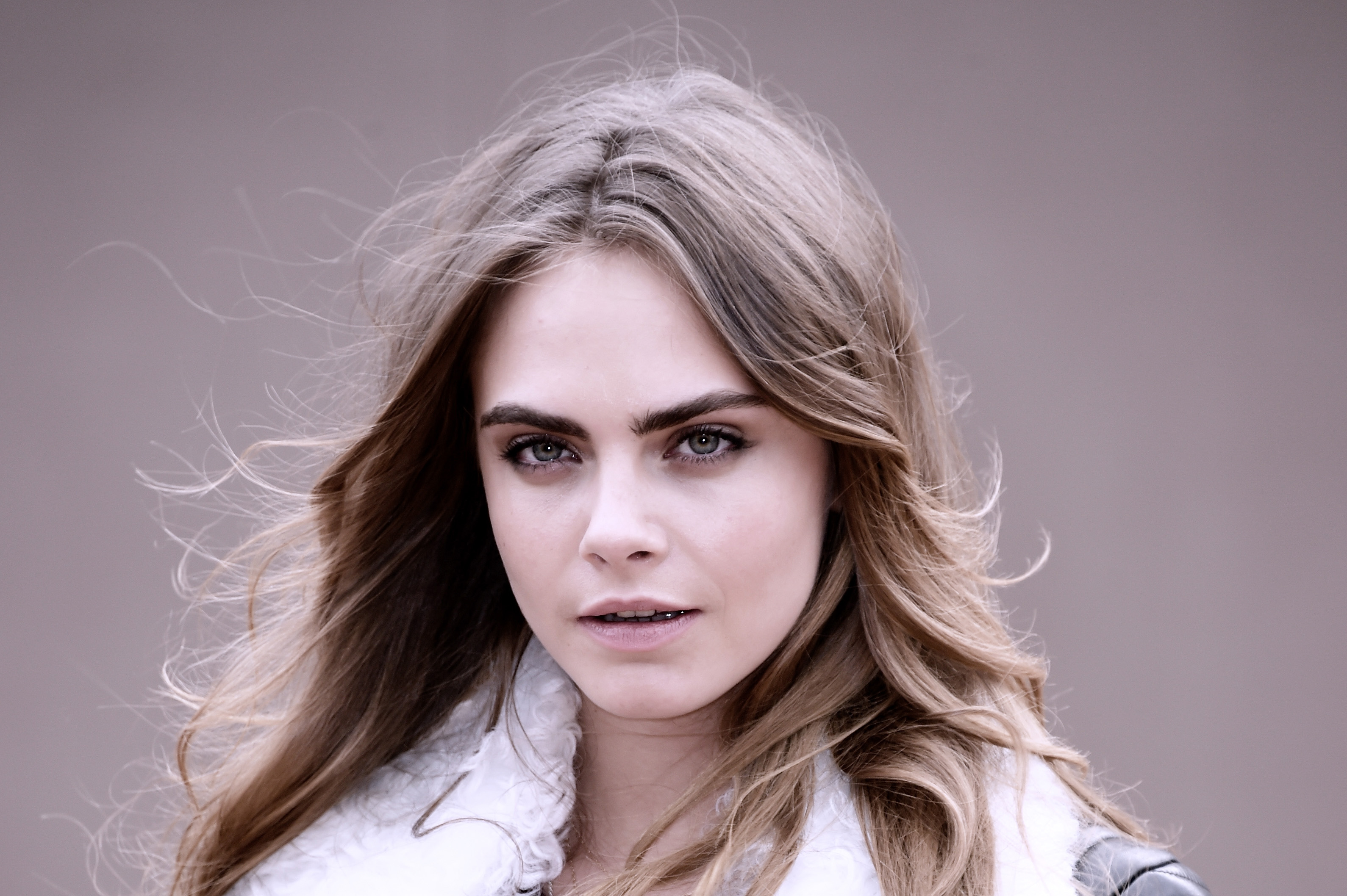 cara delevingne widescreen wallpaper 64677