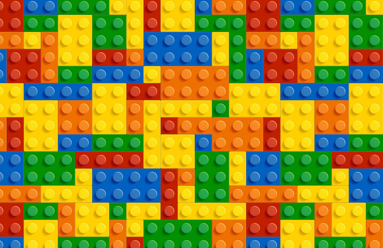 colorful lego wallpaper 64222