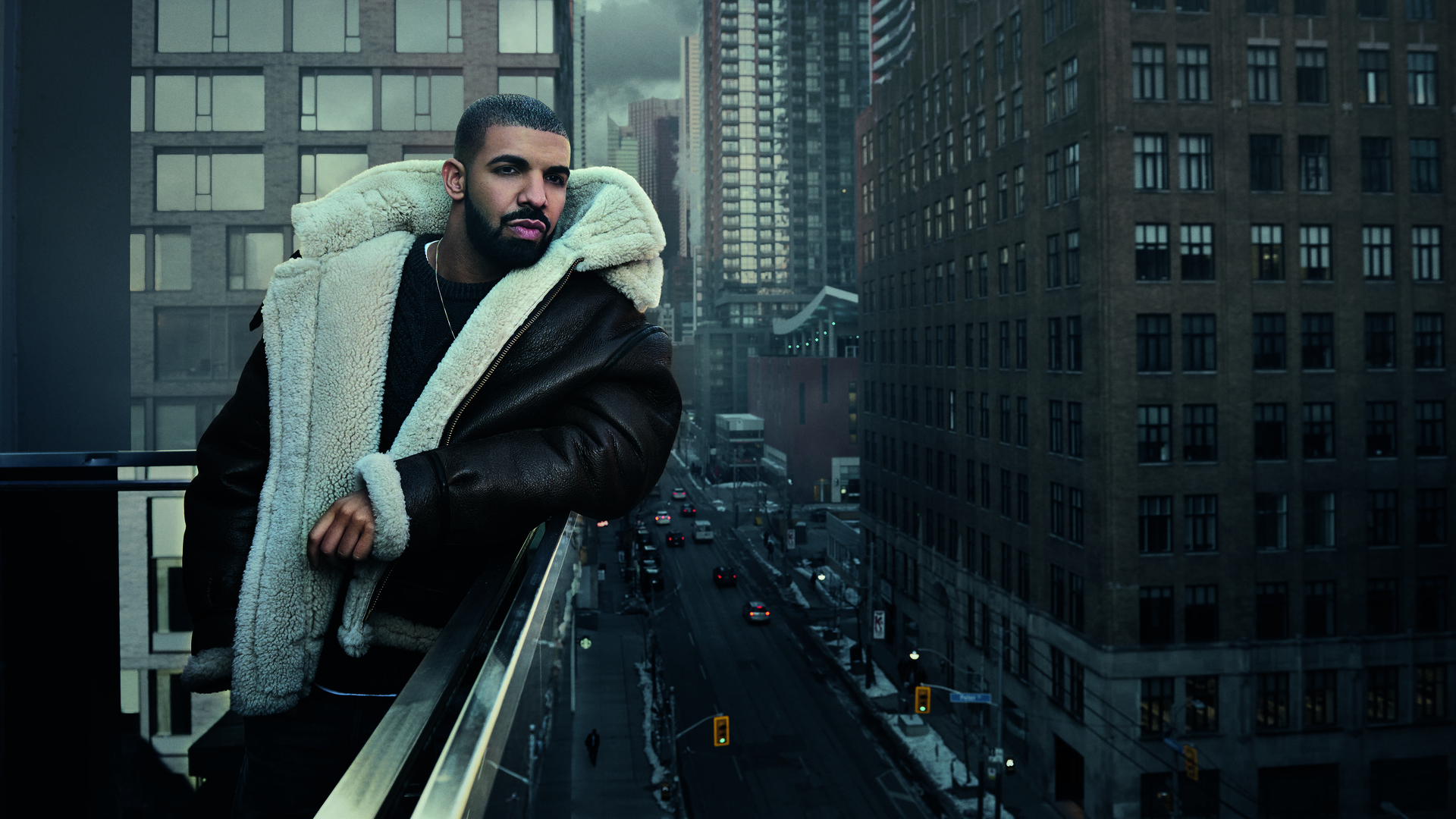 drake singer hd desktop wallpaper 64069
