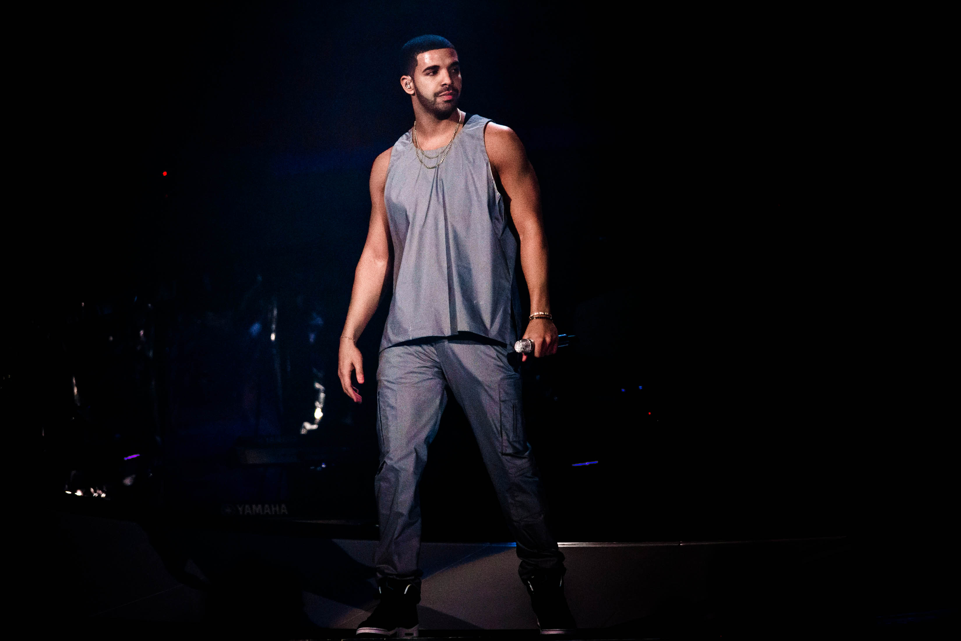 drake wallpaper background hd 63197