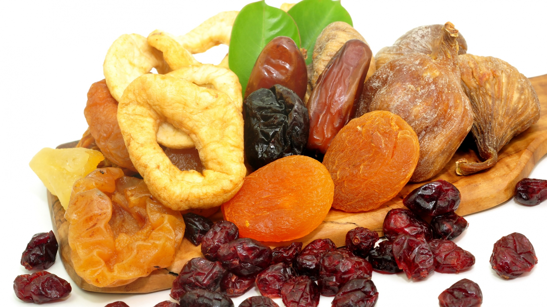dried fruit desktop wallpaper 62931