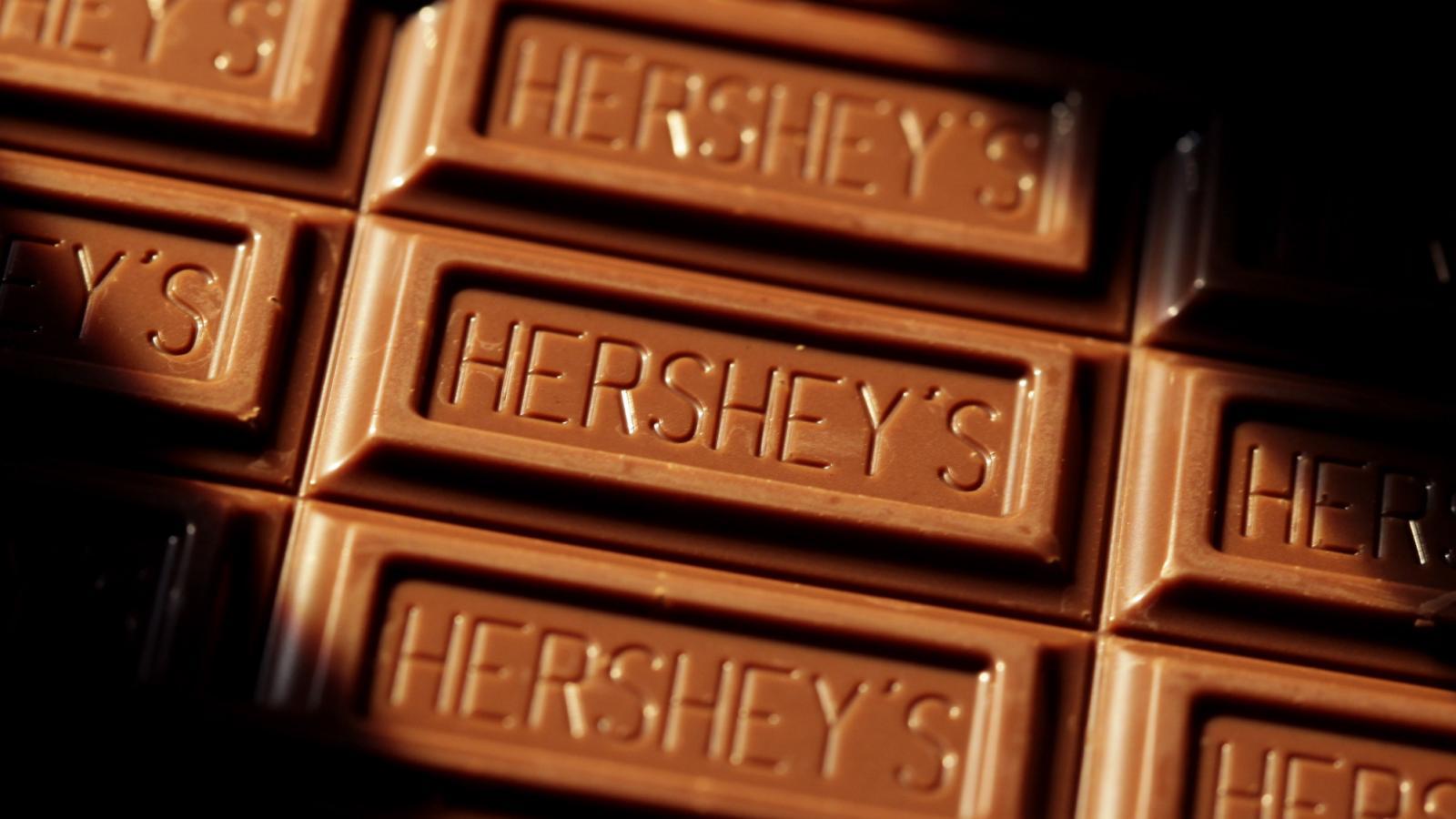 hersheys chocolate computer wallpaper 66288