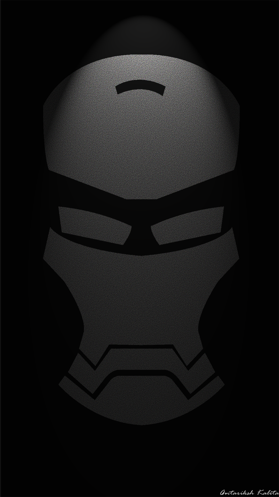 irom man wallpaper for mobile hd 63936